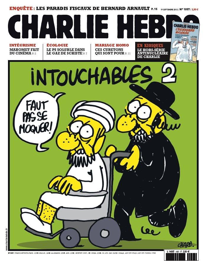 Charlie-Hedbo-18-Sept-2012