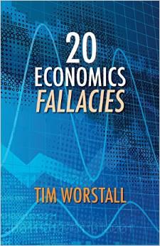economicsfallacies